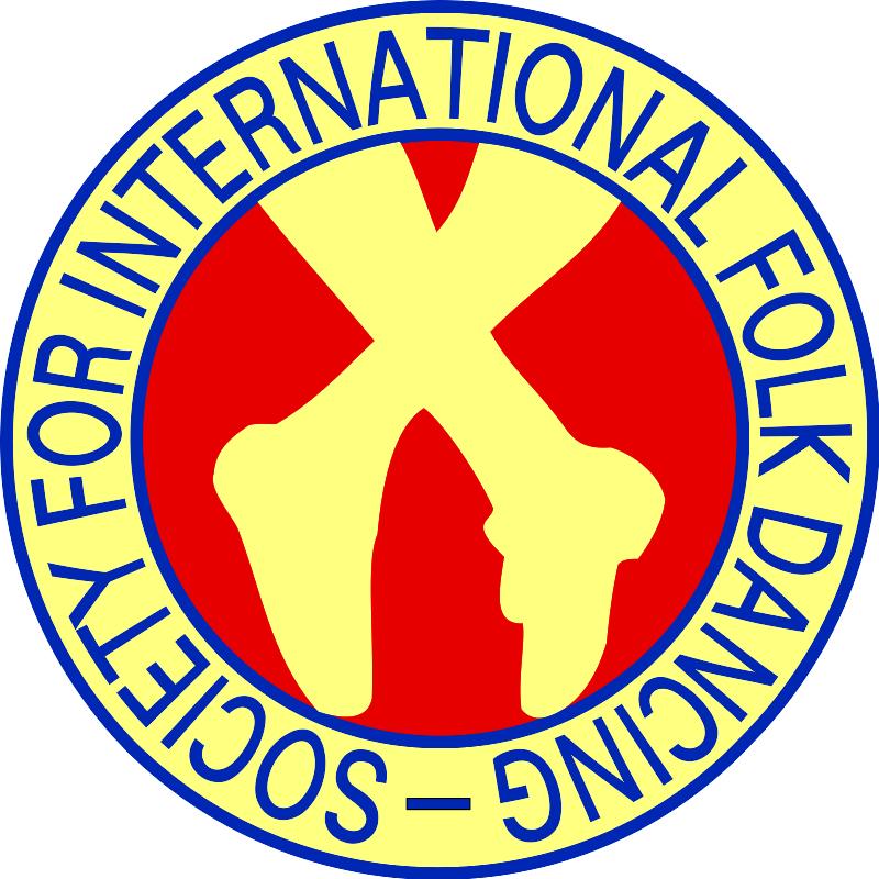 SIFD Logo
